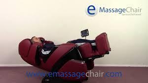 osaki os 3d cyber pro massage chair i23 on modern home design