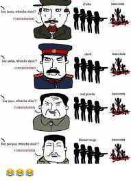 Whatcha Doin Meme - hey lenin whatcha doin azsy a communism hey stalin whatcha doin
