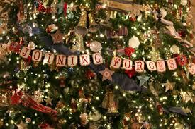 celebrating christmas in germany stuttgartcitizen com