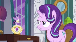 Head Desk Meme - starlight glimmer headdesk my little pony friendship is magic
