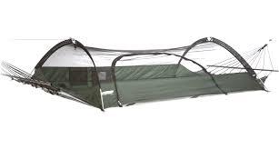 blue ridge camping hammock camping hammock tent backpacking