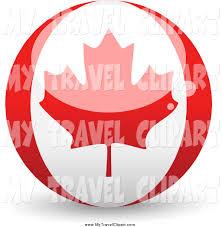 royalty free flag stock travel designs
