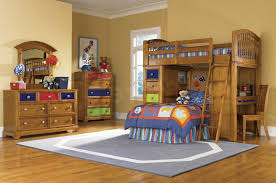 Target Kids Bedroom Set Home Design Bedroom Sets Ikea Kids Furniture With Regard To