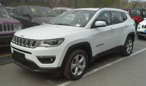 dodge jeep 2007 jeep compass wikipedia