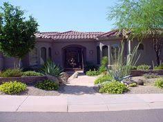 Arizona Landscape Ideas by Desert Landscapes And Tropical Retreats U2013 Landscape Gallery
