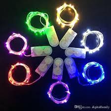 battery operated mini christmas lights battery powered mini light battery operated mini christmas lights