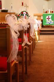 wedding pew bows wedding pew bows the wedding specialiststhe wedding specialists