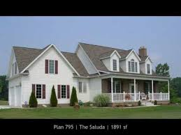 don gardner homes budget friendly home plans by donald gardner youtube