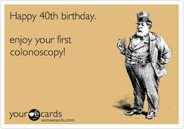 40th birthday ecards 1000 images about hi larious on pinterest