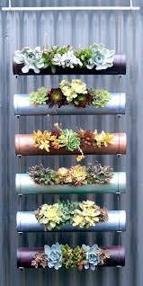 make hanging gardens u2013 exhort me