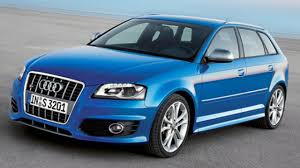 audi a3 s3 facelift news more doors for s3 2008 top gear