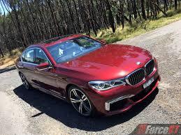lexus ls vs bmw 2017 bmw 7 series first drive review 750li forcegt com
