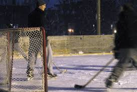 Backyard Ice Rink Tips Montreal Skating Rinks 2016 2017 Best Patinoires