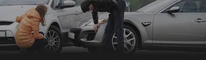lexus collision repair san antonio monterey collision u0026 auto repair robert u0027s collision u0026 repair