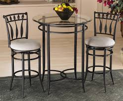 Wicker Bistro Table And Chairs Kitchen Magnificent Bar Height Bistro Set Bistro Table Set Patio