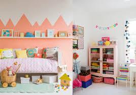 decoration des chambres des filles 10 inspirations pour une chambre de fille joli place