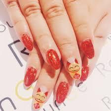rounge nyc nail salon 718 photos u0026 41 reviews nail salons