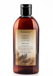 chemical tan amazon com tanning indoor lotion best tanning bed lotion