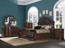old world furniture ebay
