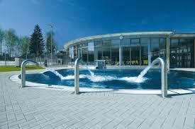 Bad Wiessee Schwimmbad Hallenbäder Archive Kimapa