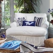french chaise lounge sofa found it i am in love with this oversized chaise lounge chair