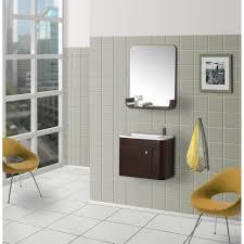 Complete Bathroom Vanity Sets Bathroom Powder Room Vanity Cabinets The Most Of Little Bathroom