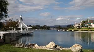 Fashion Institute Of Design And Merchandising Orange County Irvine Real Estate Orange County Suburb Guide Movoto