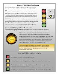 A Flashing Yellow Signal Light Means 23 Best Short Stories Images On Pinterest Short Stories 3 I And