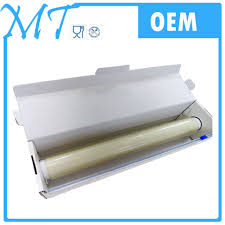 stretch foil stretch stretch suppliers and manufacturers at alibaba