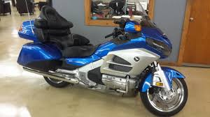 page 1 new u0026 used goldwingnavi motorcycles for sale new u0026 used