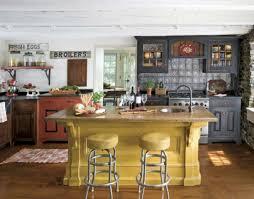 kitchen setup ideas kitchen room 2017 wonderful kitchen setup ideas brown wooden