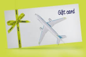 travel gift certificates buy an airbaltic travel gift e voucher online