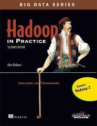 hadoop definitive guide pdf hadoop in practice 2nd edition buy hadoop in practice 2nd