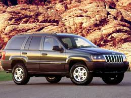 suv jeep cherokee used jeep for sale at uebelhor u0026 sons toyota in jasper in
