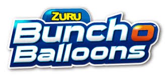 bunch of balloons bunch o balloons by zuru self tying water balloons