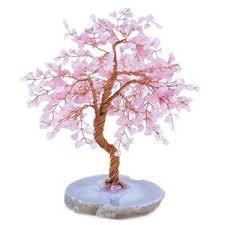 tree of home decor karma and luck buy