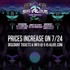 7 Flags Event Center Des Moines Freak Out A 515 Alive Halloween Party Home Facebook