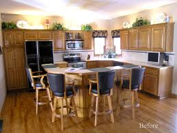 kitchen remodeling design cabinet reface kitchens u0026 bathrooms