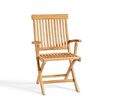 Folding Patio Chairs With Arms Best 25 Craftsman Outdoor Folding Chairs Ideas On Pinterest
