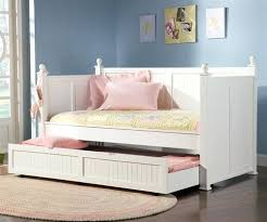 daybed trundle bed duo riser daybed trundle bed plans daybeds