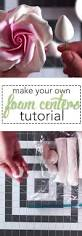 305 best how to decorate cakes images on pinterest tutorials