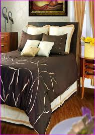 Polo Bed Sets Polo Bed Sets Home Design Ideas