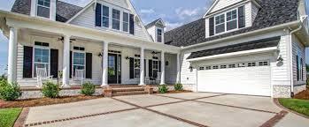 bill clark homes design center wilmington nc wilmington nc news market report