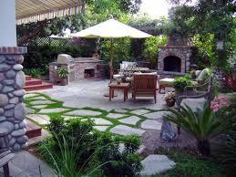 small tropical backyard ideas patio design ideas for small backyards design ideas