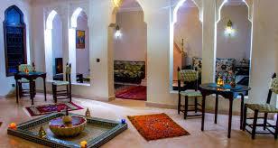 chambres d hotes marrakech riad el walida à marrakech 29347
