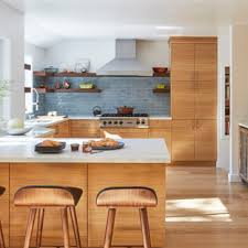 kitchen cabinet colors houzz 75 beautiful contemporary kitchen pictures ideas houzz