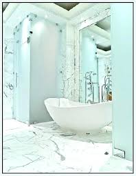 Home Depot Bathtub Shower Doors Home Depot Bathroom Tubs Amazing Home Depot Walk In Tubs Gallery