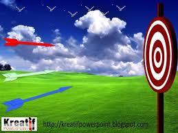 kreatif powerpoint teknik animasi 1 authorstream