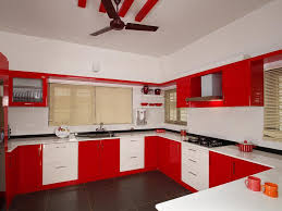 House Kitchen Design by Kerala House Kitchen Design Home Design