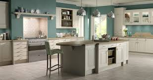 Triangle Kitchen Island Galley Kitchen Layouts Kitchen Work Triangle Kitchen Triangle With